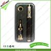 New design vision spinner 3s ecig vision spinner ii mini super vapor electronic cigarette from Shenzhen factory