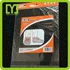 Yiwu China Jinhua Customized Discount Good Quality Printed Plastic Opp Bags