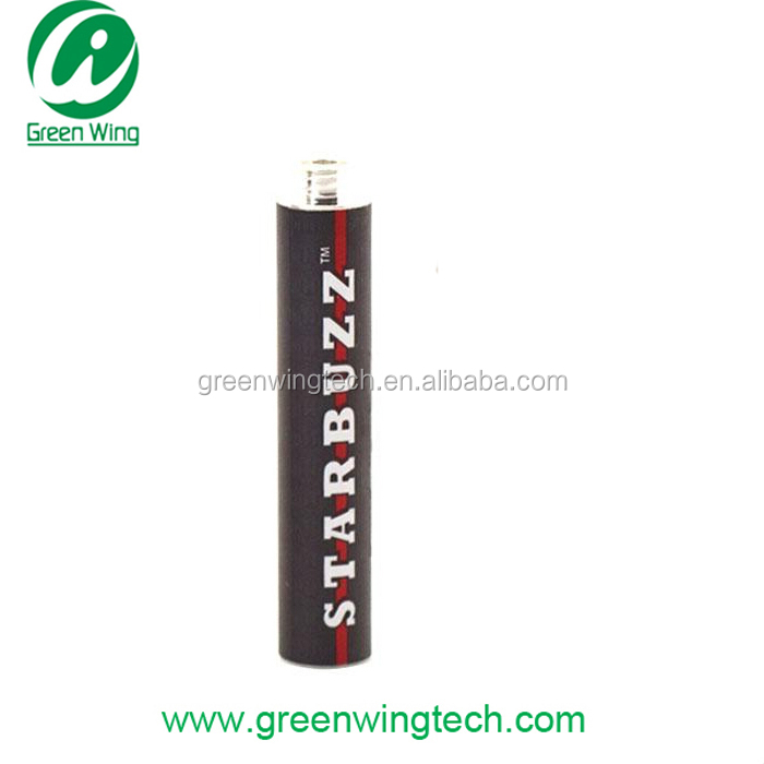 Electronic Cigarette Reviews Smoking Everywhere