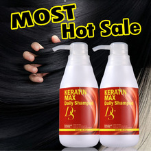 China supplier cosmetic hair care active ingredients shampoo
