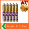 Grau alimentício silicone selante& preço silicone& importar produtos da china agente quer