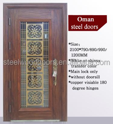 iron door 3.jpg
