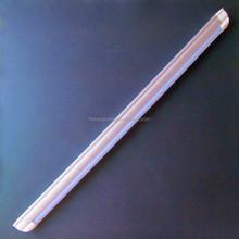 HOT SALE LED TUBE LIGHT T5/T8 9w/12w/18w/24w AC85-265V CE RoHS