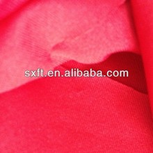 94% and 6% lycra knitted good stretch single jersey fabric