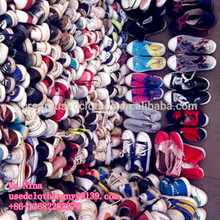 wholesale used lowest price running shoes in guangzhou