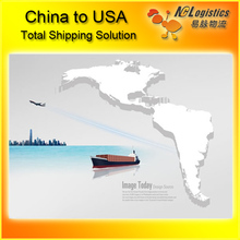 drop shipping to usa from China