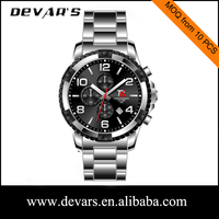 products not available in india,mens designer watches,mens wrist watches
