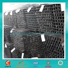 full black low carbon ltz pipe china company