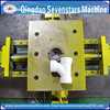 pvc pipe fitting 90 degree elbow pvc pipe fitting injection molding machine