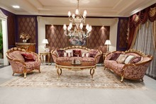 Ekar Furniture Offer Divan 5 Seater Sofa
