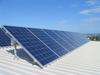 Custom Design Monocrystalline solar panels for RV 210watt SHINE SOLAR PANEL