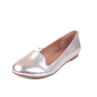 Sexy Women Flats Slip-On Driving Shoes Woman Slip On Shoes Alpargatas Loafers Espadrilles Zapatos Mujer Shoes