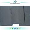 Fire proof Horizon Environmental Protection CR/Neoprene Rubber foam sheet