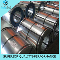 low iron loss and high magnetic induction bh curve silicon steel