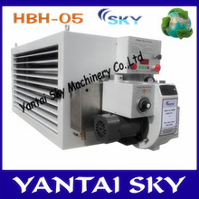 2014 alibaba express with CE for warehouse oil heater