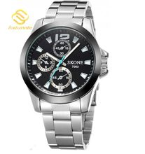couple lover wrist watch lover alloy watch pair watch for lovers