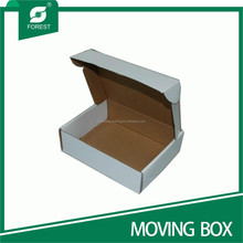CUSTOM PRINTED SHIPPING BOXES WHOLESALE
