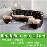 latest sofa designs 2015