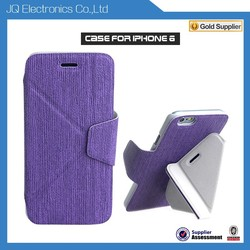 China factory wholesale cheap mobile phone cases for Apple Iphone 6 6 plus