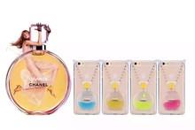 3d phone case for iphone 6 plus case,new creative for apple 6 plus case