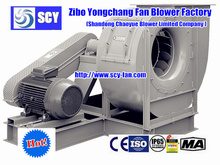 Fan for air tube/Exported to Europe/Russia/Iran