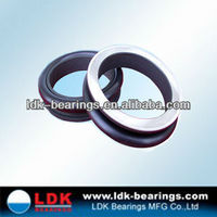 China Factory High-alloy Cast Iron Floating Seals