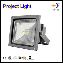 power ip65 two years warranty high power led flood light hot sale