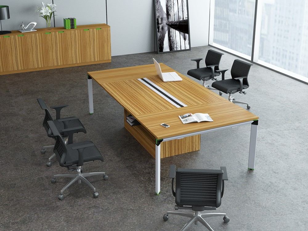 Modern Oem Service Table Person Conference Table Buy - 6 person conference table
