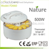 Low price food dryer/ food dryer machine electric min home food dehydrator