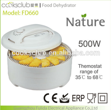 Low price food dryer/ food dryer machine electric min home food dehydrator