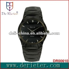 de rieter watch welcome top brand OEM for all kind quartz watch basketball watch