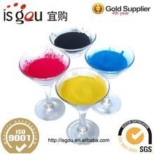 For Kyocera Mita FS C5400 universal color toner ink powder price