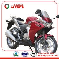 250cc motorcycle motocicletas for honda JD250R-1