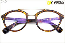 Promotional Cat Specs, Buy Cat Specs Promotion Products at ...