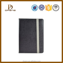China manufabture best selling fashionable kids shockproof 7 nextbook tablet leather case