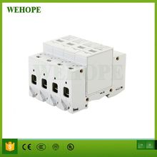 New Type Wholesale Surge Diverter