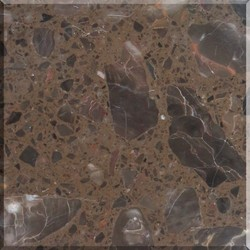 Home Decoration Interior cost of cultured artificial marble