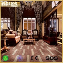 2015 Texture Square Wood Tile