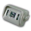 TYT Zigbee ir transmitter and receiver home automation