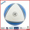 Different types of soccer balls on sale