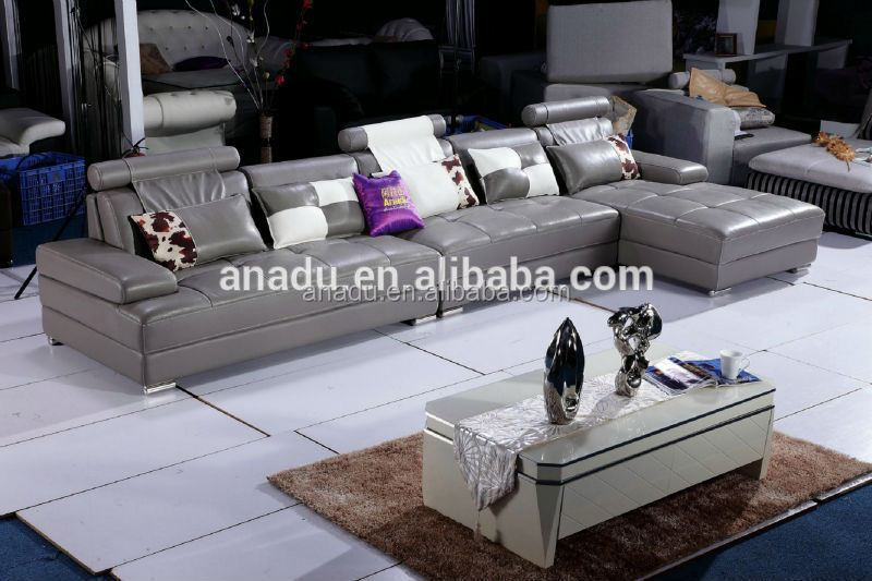 Cheap living room malaysia wood sofa sets furniture living for Affordable furniture malaysia