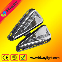 Top quality 100%waterproof car tuning light led drl light for toyota camry 2015 auto parts led daylight