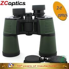binoculars and telescopes prices 18-1050XWA-Half Full Rubber hunting binoculars