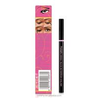 Europe-style Prolash+ Waterproof gel eyeliner waterproof liquid eyeliner pen