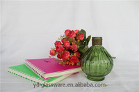 HOME DECOR/WEDDING DECORATION WHOLESALE GLASS VASE