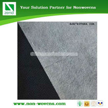 100% pp spunbond nonwoven chair covers