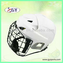 Hockey Sports Equipment of Helmet for Better Air Flow and Comfort Outer Shell PP PH9000-C