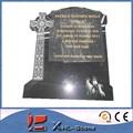 austrália lápide cruz celta lápides do cemitério de preços