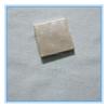 Wholesale Cellphone shielding cover