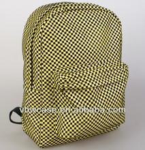 fashionable school backpack college 2012, functional cheap fashionable backpack, funky backpack bag